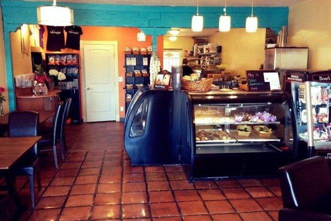 Dedicated Gluten Free Tucson Restaurants Review 10best