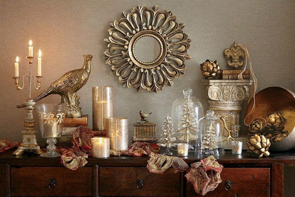 home decor stores tucson soft surroundings brings upscale home decor s 11239