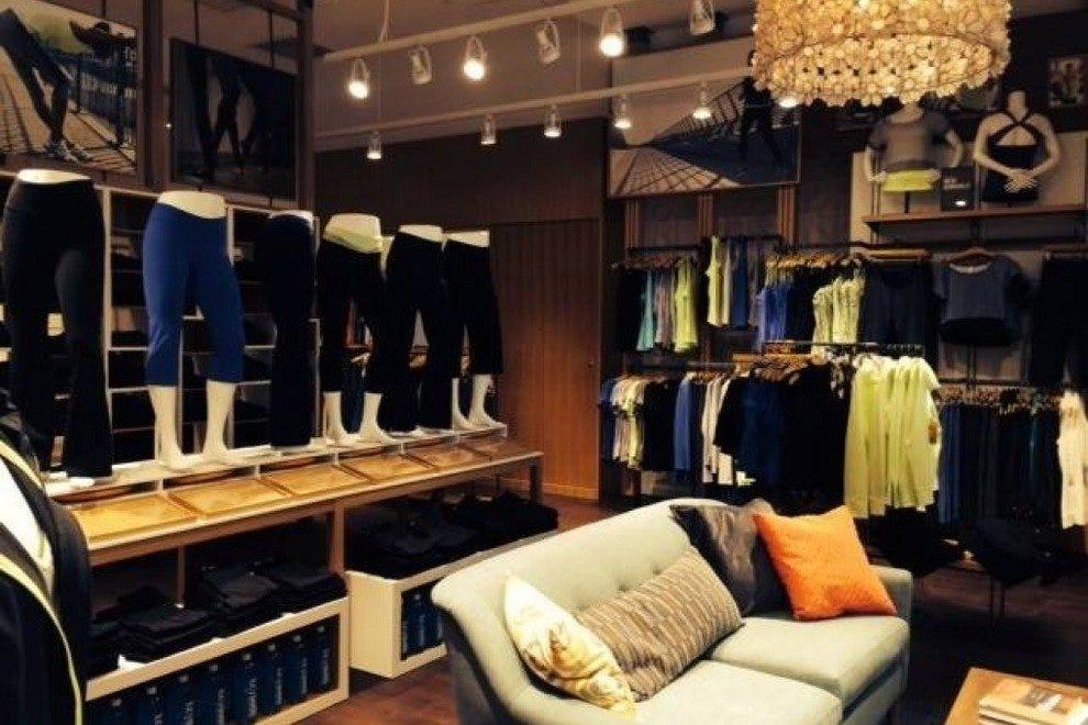 Best tucson shopping top 10best retail reviews la encantada solutioingenieria Gallery