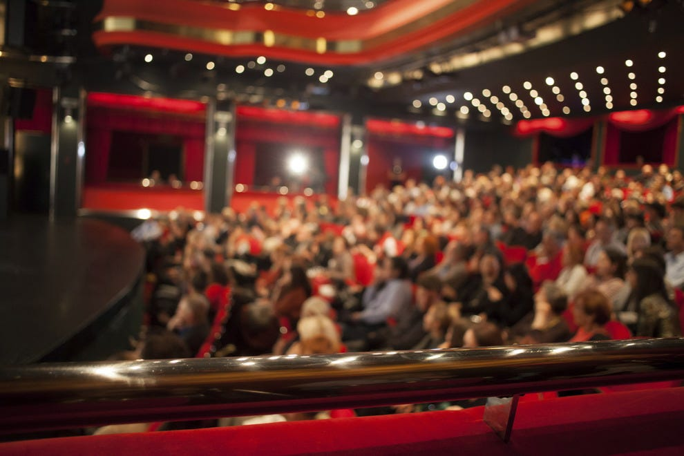 the complete filmmakers guide to film festivals your all access pass to launching your film on the festival circuit