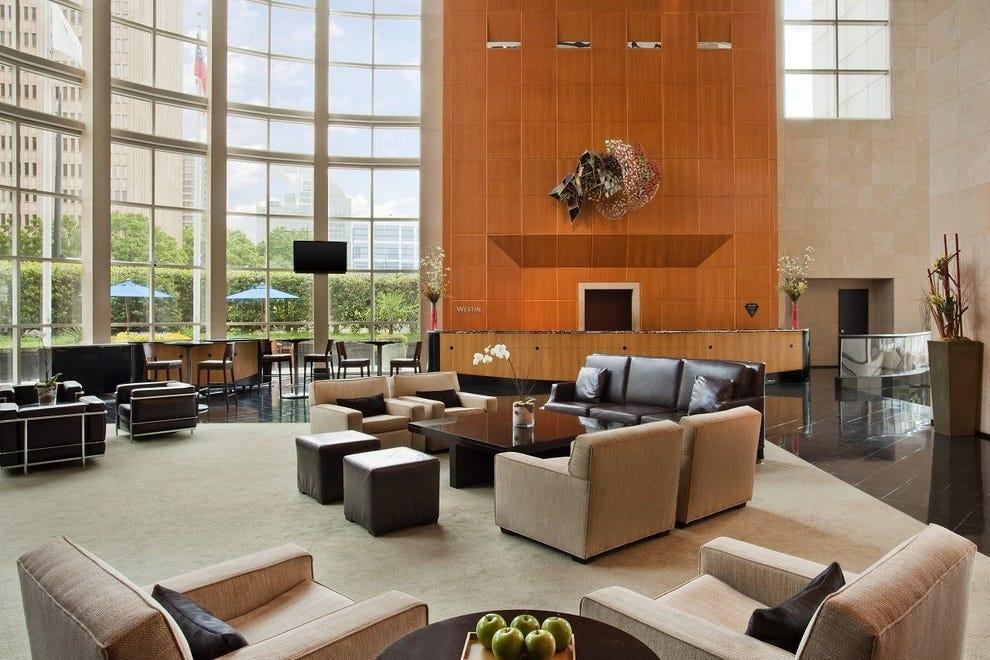 buckhead hotels hotels in atlanta. Black Bedroom Furniture Sets. Home Design Ideas