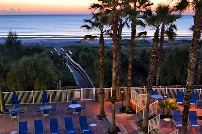 Cocoa/Cocoa Beach's Best Hotels