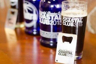 Intracoastal Brewing Co.