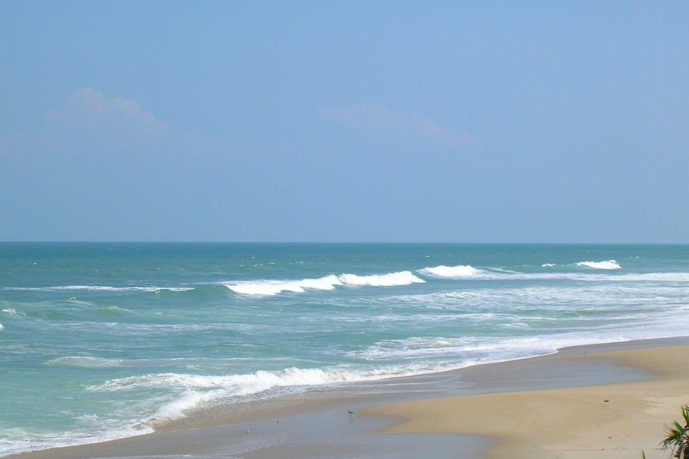 Best Beaches In West Palm Beach