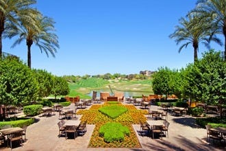 10 Scottsdale Resorts to Find Your Bliss in the Desert