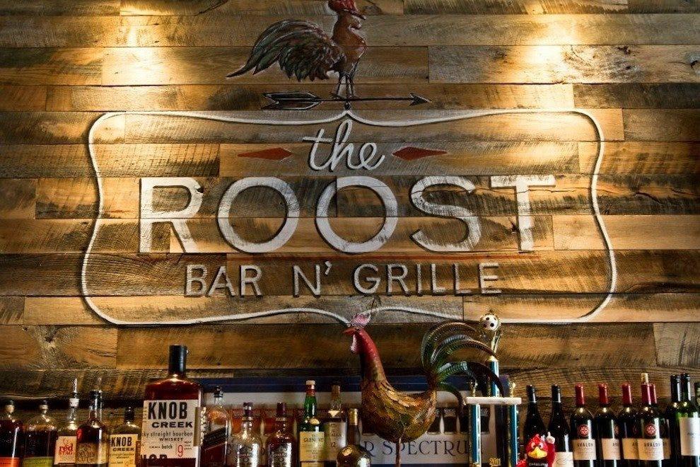 Charleston Sports Bars: 10Best Sport Bar & Grill Reviews