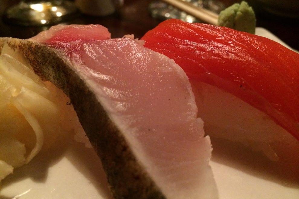 Orlando Sushi Restaurants 10best Restaurant Reviews
