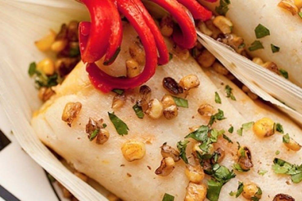 Habaneros Mexican Food Long Beach