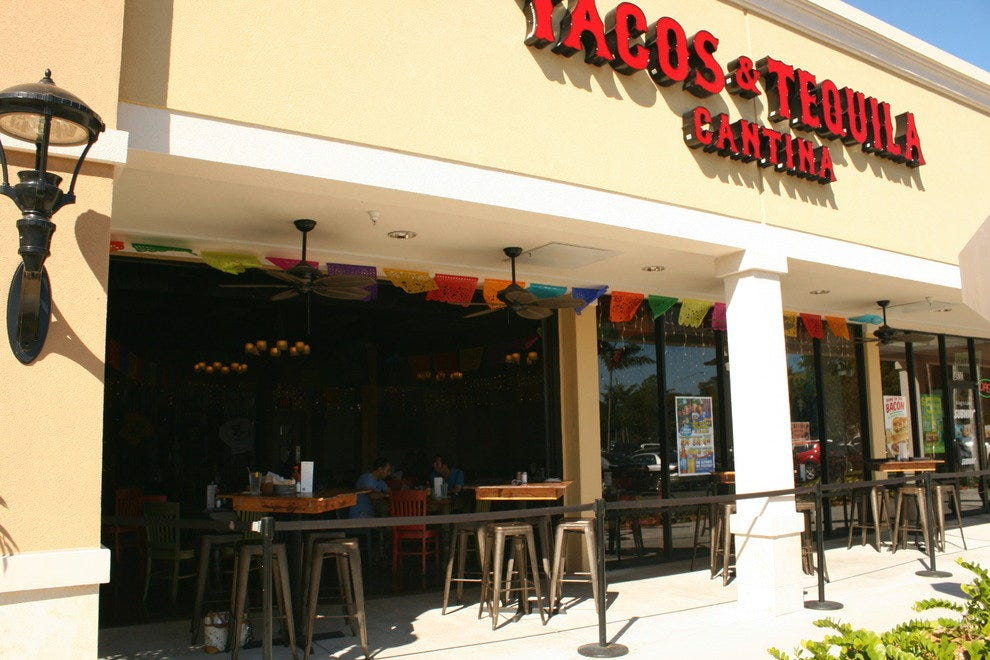 Image result for Tacos & Tequila Cantina in Naples, FL