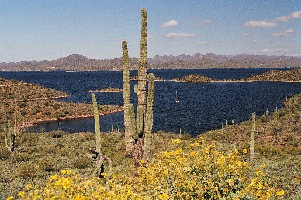 10 Best Outdoor Activities In Phoenix, Arizona - Updated