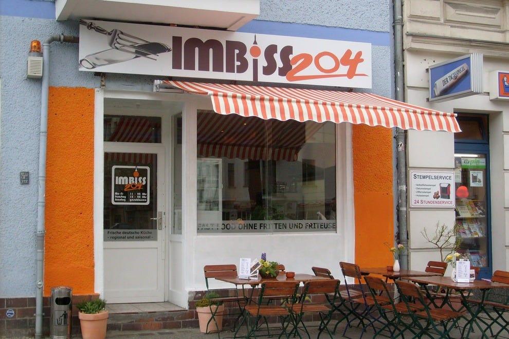 German restaurants in germany car interior design