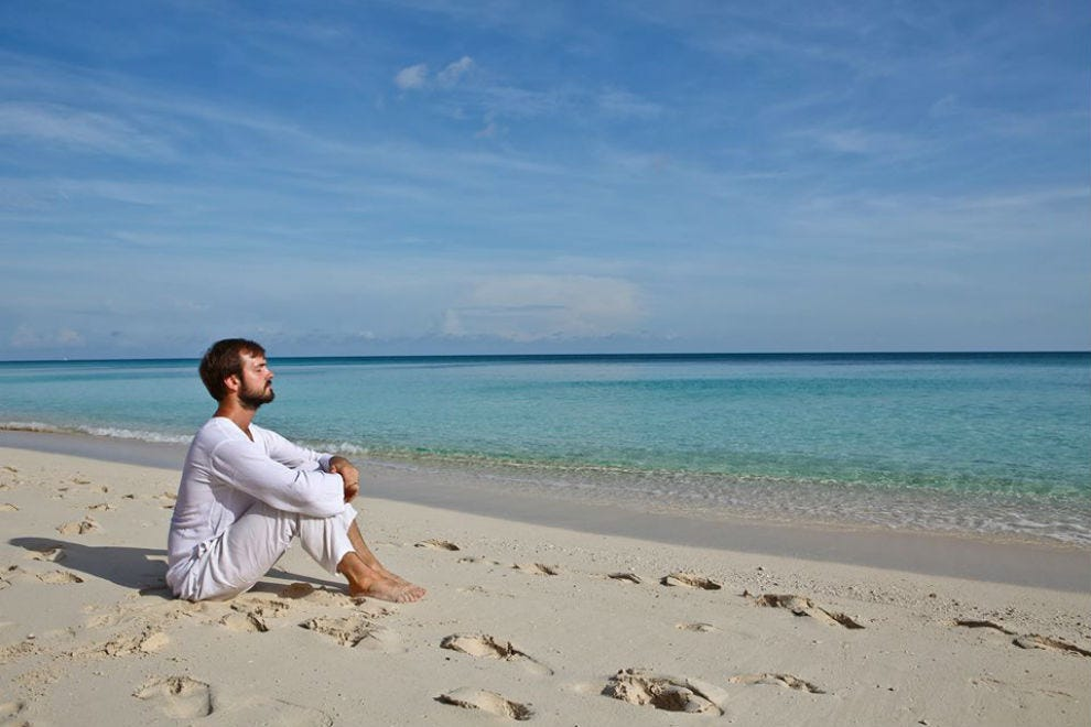 西瓦南达阿什拉姆瑜伽疗养所巴哈马