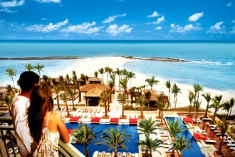 拿骚10家最好的海滨酒店和度假村,巴哈马群岛