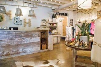 Milk Honey Boutique Features Dallas Best Spring Styles