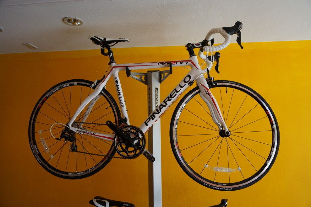 Fort Myers Bicycle Shops: 10Best Shopping Reviews