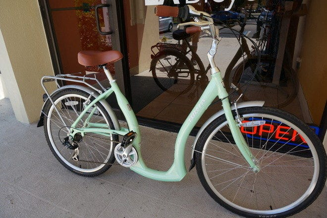 E A Bicycles of Fort Myers
