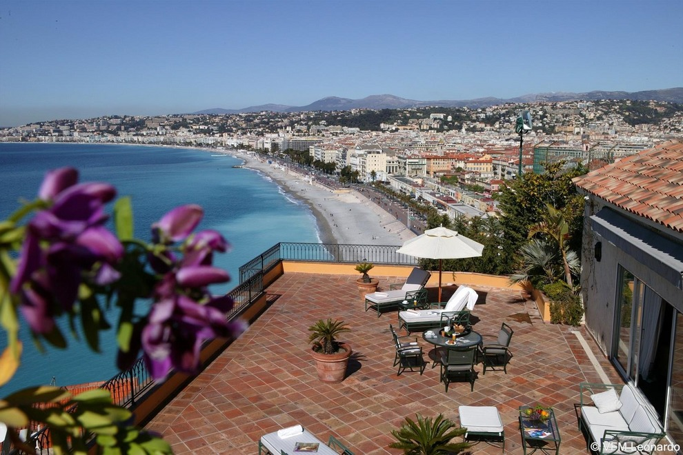 Nice family friendly hotels in nice family friendly for Best hotels in nice