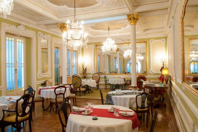 里斯本最好的酒店