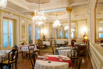 10 Best Hotels in Lisbon Offer Outstanding Accommodation Options