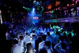 10 Best 18+ Orlando Clubs: Where The Underage Go To Rage