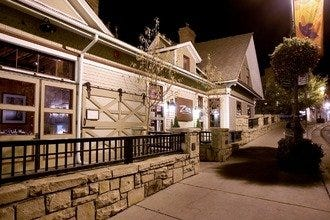 10 Best Restaurants In Casual But Chic Park City Utah