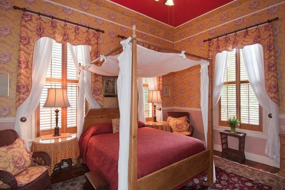 the best 28 images of best bed and breakfast in charleston s