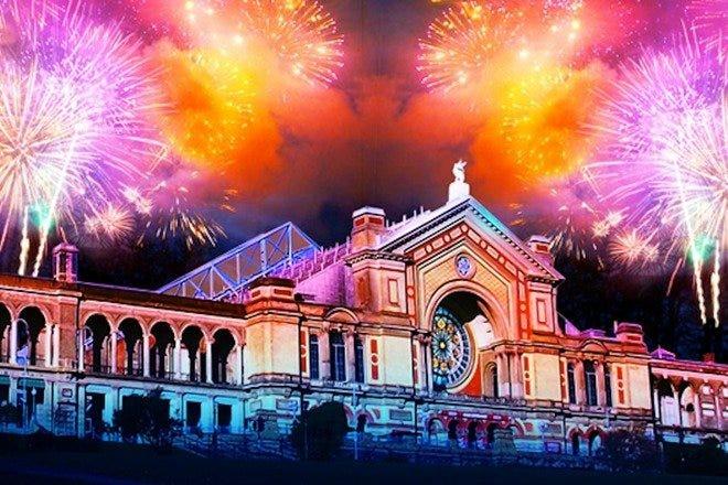 Best Attractions & Activities in London