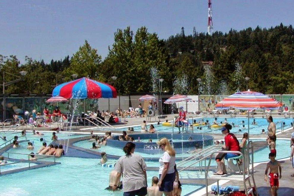 Portland Outdoor Activities 10best Outdoors Reviews