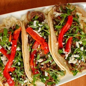 Palm beach west palm beach mexican food restaurants - Mexican restaurant palm beach gardens ...