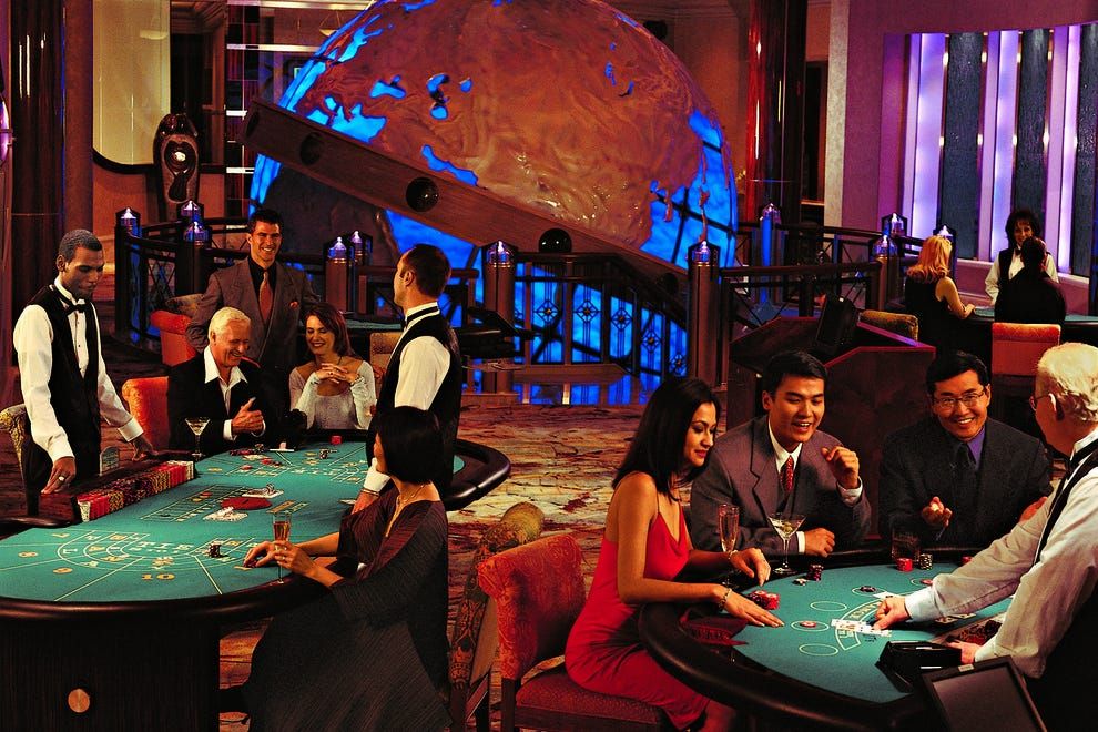 aliante casino bingo hours at foxwoods