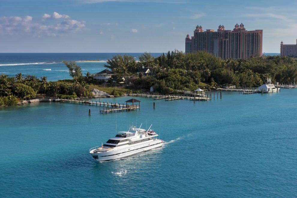 Biggest gambling cities in the world gulfbay casino