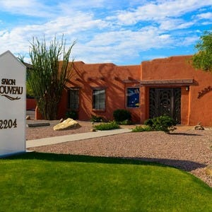 Tucson Spas 10best Attractions Reviews