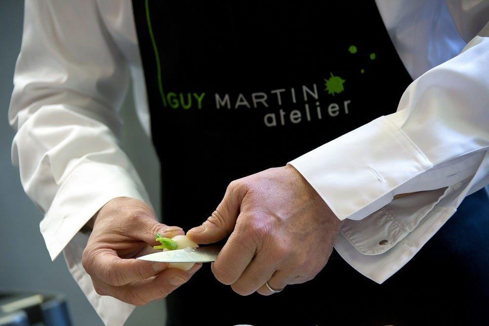 atelier guy martin burgers paris restaurants review 10best experts and tourist reviews. Black Bedroom Furniture Sets. Home Design Ideas