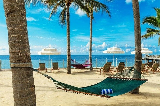 Key West Hotels >> Southernmost Beach Resort Key West Hotels Review 10best