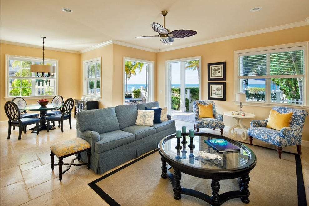 Sunset Key Cottages A Luxury Collection Resort West