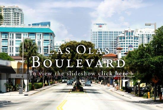 Best Italian Restaurants In Fort Lauderdale Fl