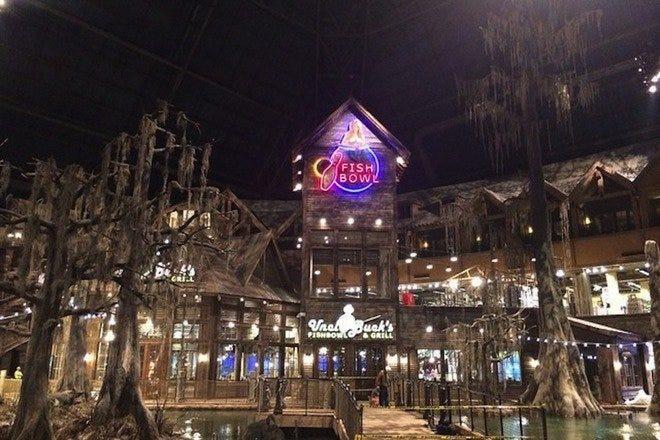 Best Attractions & Activities in Memphis