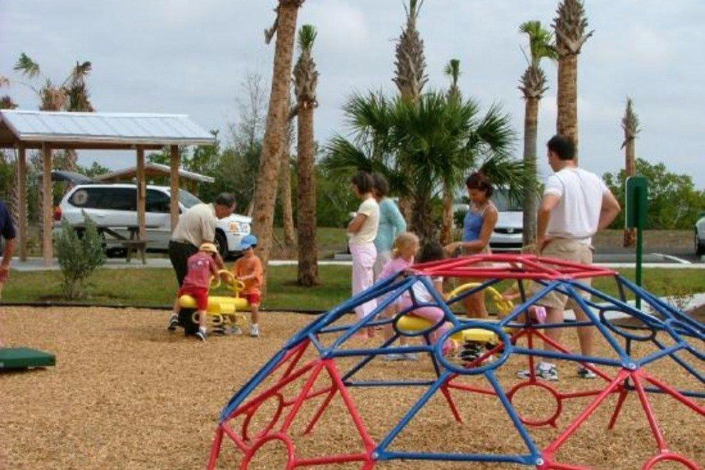 Fort Myers Beaches 10best Beach Reviews