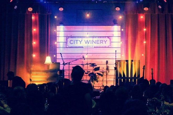 Things To Do In Nashville TN Tennessee City Guide By Best - 11 things to see and do in nashville
