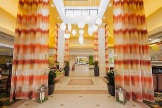 Hilton Garden Inn Phoenix Airport Scottsdale Hotels