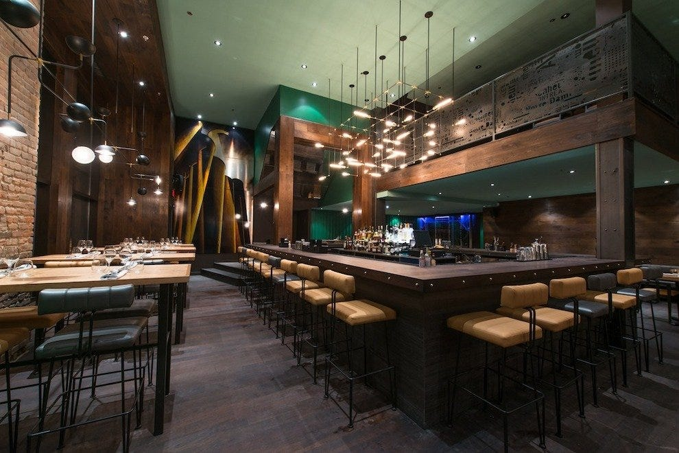 best montr al restaurants top 10best restaurant reviews. Black Bedroom Furniture Sets. Home Design Ideas