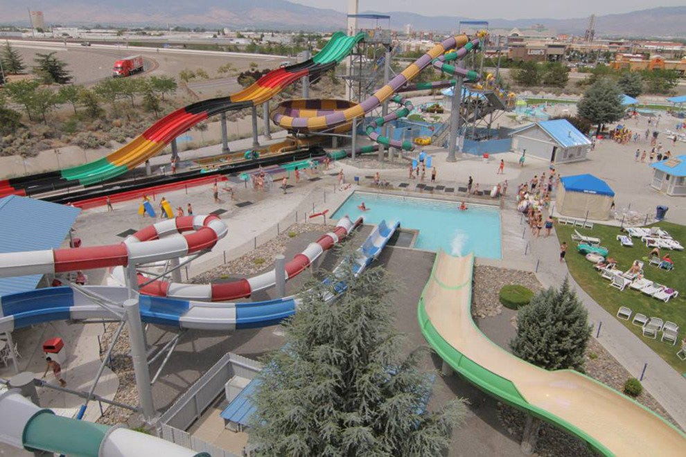 Things To Do In Sparks Nv For Kids