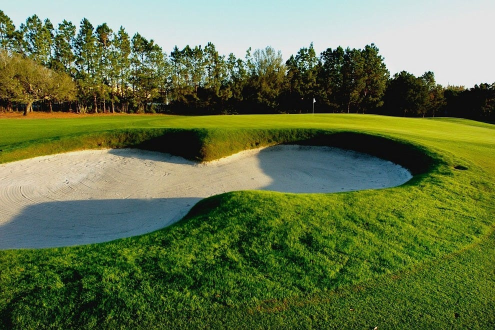 Emerald Greens Condo Resort Tampa Hotels Review 10best