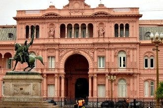 10 Best Attractions for Tours and Excursions in Buenos Aires