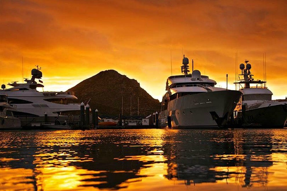 Best Cabo San Lucas Attractions And Activities Top 10best