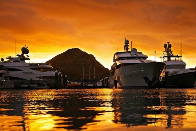 Best Attractions & Activities in Cabo San Lucas
