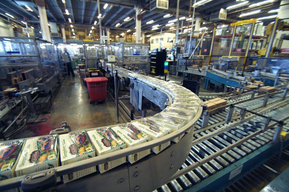 Factory.com
