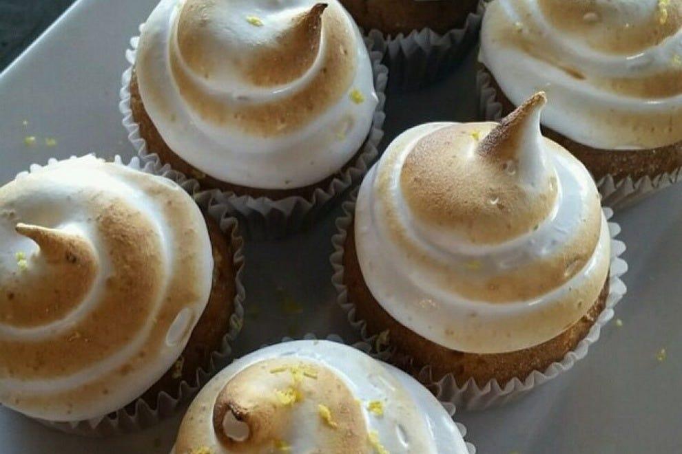 Jewel S Bakery Cafe Phoenix Az