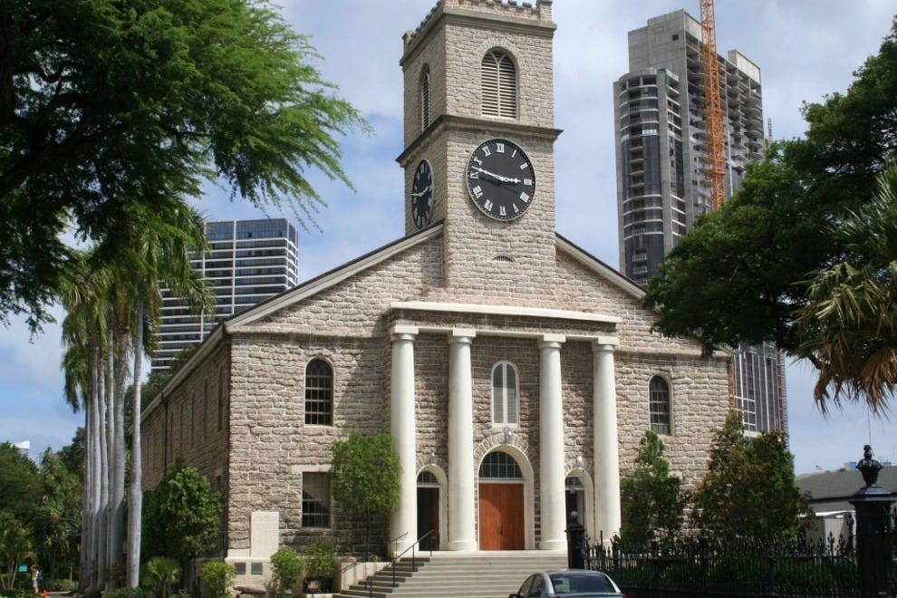 Kawaiaha 39 o church honolulu attractions review 10best for Historical sites in the usa