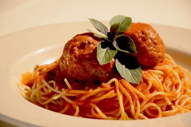 Orlando Italian Food Restaurants 10best Restaurant Reviews